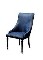 Кресло Палермо 01, фото 1