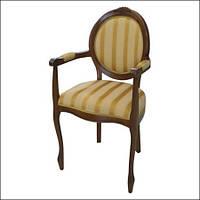 Стул-кресло Лаура, фото 1