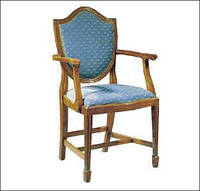 Кресло 0120, фото 1