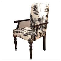Кресло Венеция, фото 1