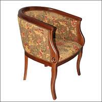 Кресло Женева