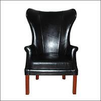 Кресло Винтаж, фото 1