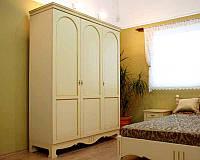 Шкаф Прованс, фото 1