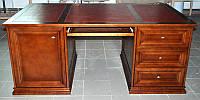 "Кабинетный стол ""Честер"", фото 1"