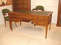 """Письменный стол """"Классик"""""""