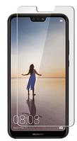 Защитное стекло для Huawei P20 (EML-L29), 0.25 mm, 2.5D