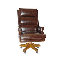 Кресло Комо