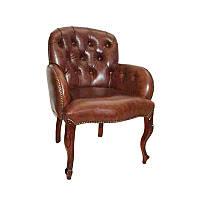 Кресло Монтана, фото 1
