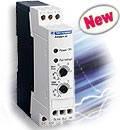 Устройства плавного пуска от 0,37 до 75 кВт -  Altistart 01 -  ATS 01