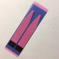 Стикер батареи (двухсторонний скотч) для iPhone 4, iPhone 4S, iPhone 5