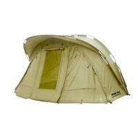Палатка GC GCarp Duo (2чел)