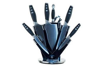 Ножи, ножеточки