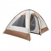 Палатка GC Split (4чел)