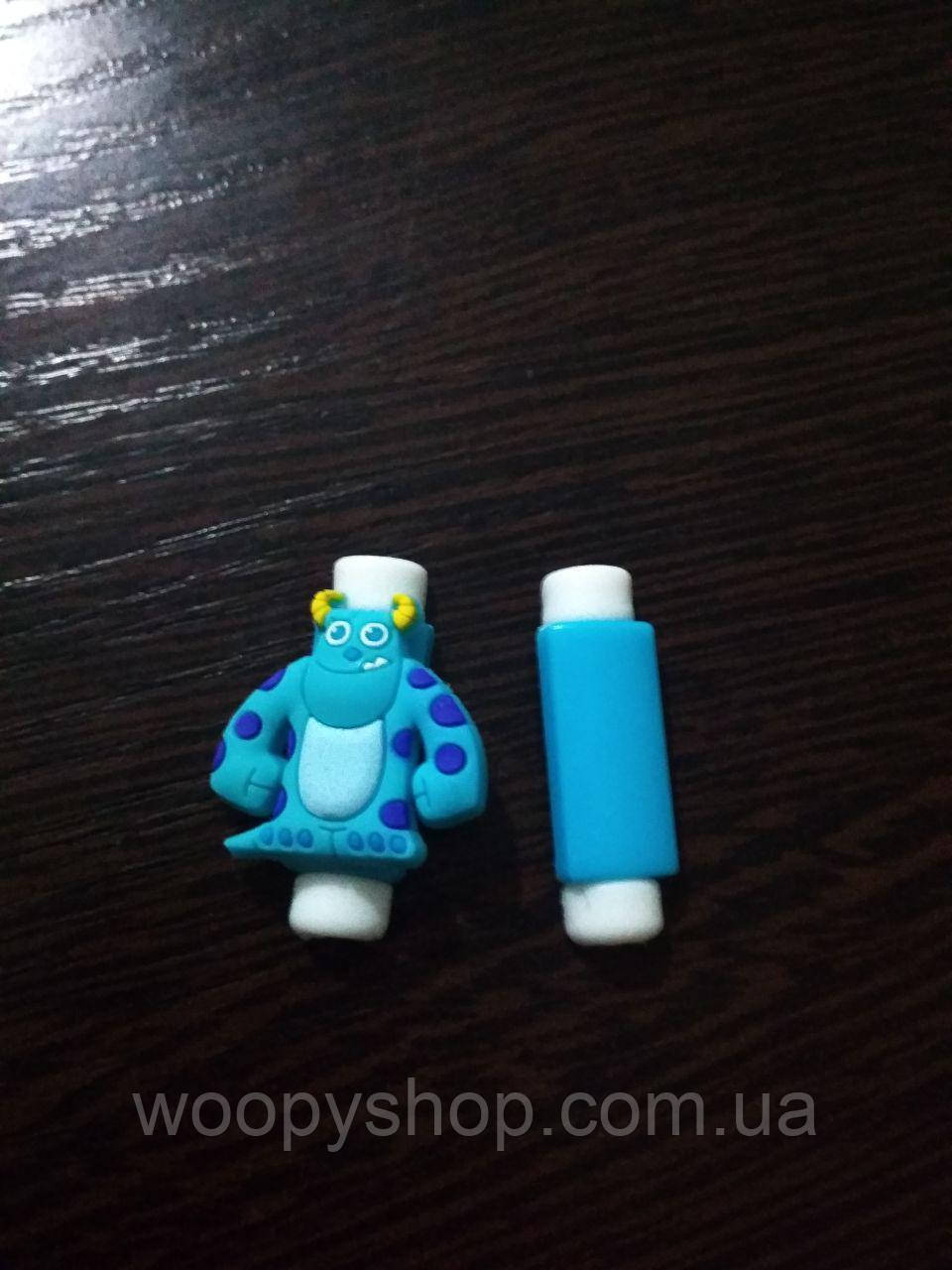 Защита для кабеля USB