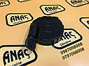 Крышка топливного бака на JCB 3CX, 4CX  номер : 331/33064, 331/45908, 331/26782, 123/05892, фото 2