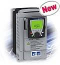 Преобразователь частоты Altivar 61 для насосов и вентиляторов от 0,75 до 800 кВт -  Altivar 61 -  ATV 61