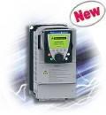Преобразователь частоты для для сложных задач электропривода от 0,75 до 630 кВт -  Altivar 71 -  ATV 71