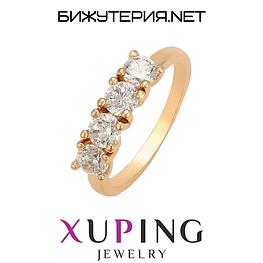 Кольца Xuping Jewelry
