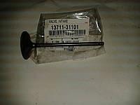 Клапан впускной TOYOTA Camry 40, GX 460, LC Prado 150, Lexus, Lexus GX 09, 13711-31101