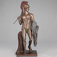 """Статуэтка Veronese """"Ясон и Золотое руно"""" (32 см) 73514 A4"""