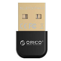 USB Bluetooth адаптер 4.0 ORICO BTA-403-BK