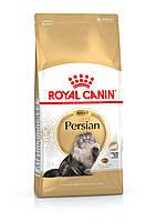 Корм для персидской кошки ROYAL CANIN PERSIAN ADULT, 10 кг