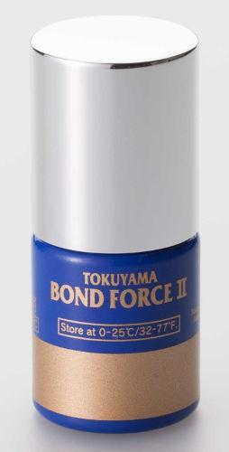 Бонд Форсе 1 мл ( BOND FORCE II 1 ml TOKUYAMA) Токуяма бонд форсе 2