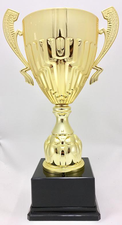 Кубок наградной MT100
