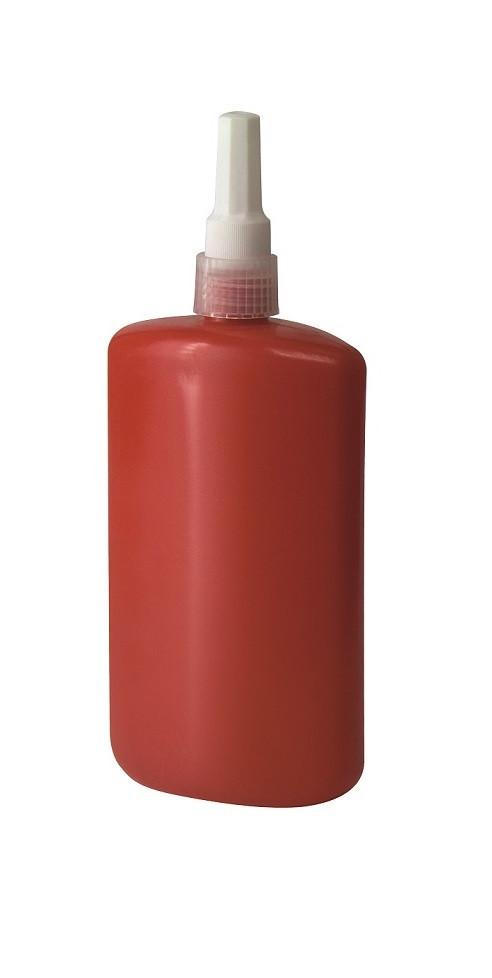 Герметик резьбовой анаэробный ТС-351 225 мл