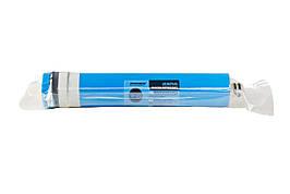 Мембрана для систем обратного осмоса 100 GPD