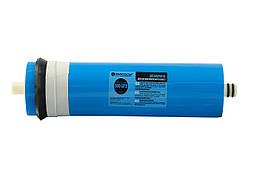 Мембрана для систем обратного осмоса 300 GPD