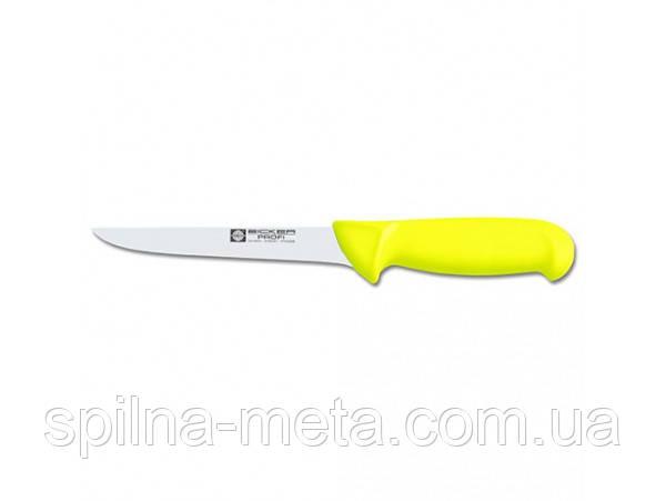 Нож обвалочный гибкий Eicker