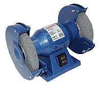 Точильный станок Витязь ТЭ-150/450