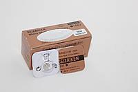 Часовая батарейка Seiko (Seizaiken)  SR621SW (364)