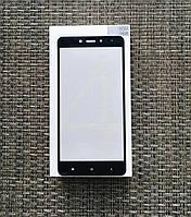 Защитное стекло на Xiaomi Redmi Note 4  2.5D Full Cover