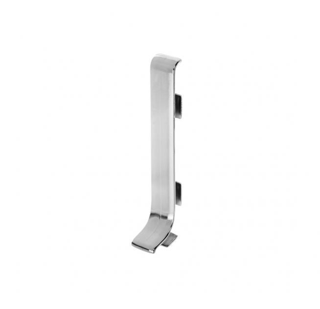 Соединительный угол для плинтуса полипропиленовый серии 90/6 Profilpas (90/G) высота 60 мм