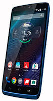 Motorola Droid Turbo 32Гб Sapphire Blue