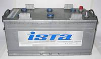 Аккумулятор 190 ISTA Prof Truck 6CT-190 AУ