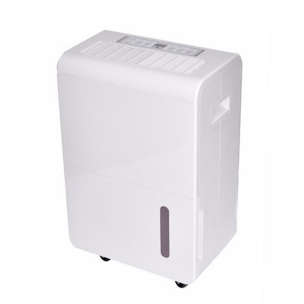 Осушувач повітря Celsius OL-55