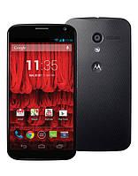 Motorola Moto X 32Гб black