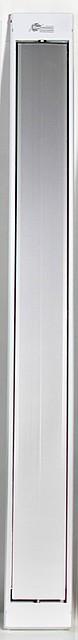 Обогреватель потолочный длинноволновый Билюкс  Б-1350 (1200Вт)