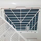 Осушувач повітря Celsius OL-55, фото 6