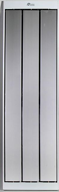Обогреватель потолочный длинноволновый Билюкс П-4000 (4000Вт)