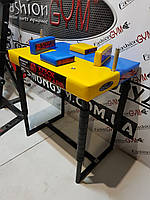 Профессиональный стол для армрестлинга, фото 1