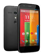 Motorola Moto G 8Гб black (XT1032)