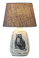 Настольная лампа RABALUX 4373 DORA