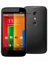Motorola Moto G 16Гб black (XT1032)