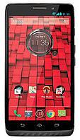 Motorola Droid Maxx 16Гб black (XT1080M)