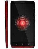 Motorola Droid Maxx 32Гб black (XT1080M)
