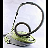 Пылесос с мешком 2000 Вт ST 70-180-02
